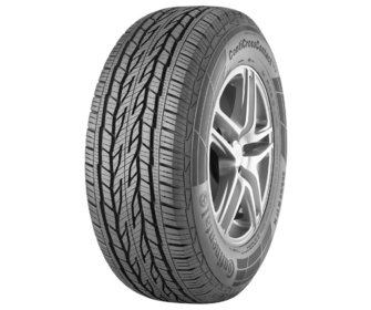 285/65R17 Continental ContiCrossContact LX2 116H