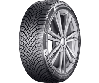 185/65R14 Continental WinterContact TS 860 86T
