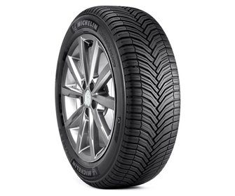 215/65R16 Michelin CrossClimate SUV 102V