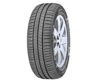 215/55R16 Michelin Energy Saver 93V