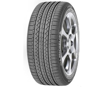 215/65R16 Michelin Latitude Tour HP 98H