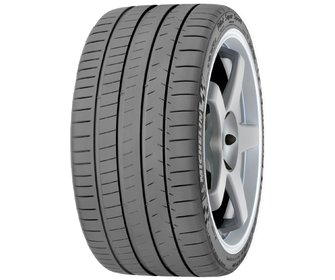 275/35R20 Michelin Pilot Super Sport 102Y
