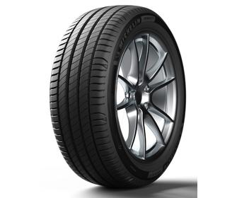 215/55R16 Michelin Primacy 4 97W
