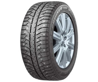 215/65R16 Bridgestone Ice Cruiser 7000S 98T