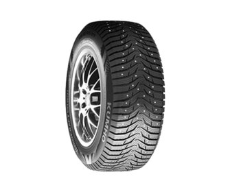 225/55R16 Kumho WinterCraft Ice WI31 99T