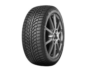 225/50R17 Kumho WinterCraft WP71 94H