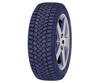 215/65R16 Michelin X-Ice North 2 102T