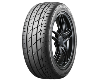 225/50R17 Bridgestone POTENZA Adrenalin RE004 98W
