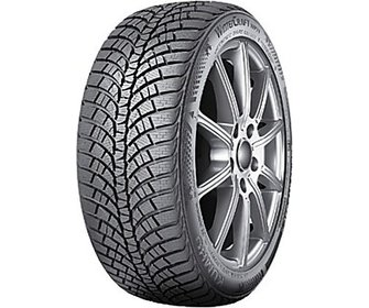 225/50R17 Kumho WinterCraft WP71 Run Flat 94V