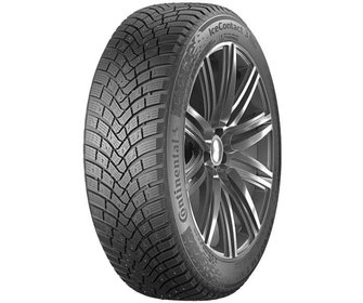 195/50R16 Continental IceContact 3 88T